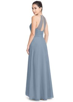 eba82406db1 7 Best bridesmaid dresses images