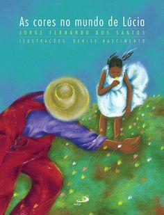 100 livros infantis meninas negras Storytelling, Childrens Books, Disney Characters, Fictional Characters, Education, Disney Princess, Material Didático, Black Art, Blog