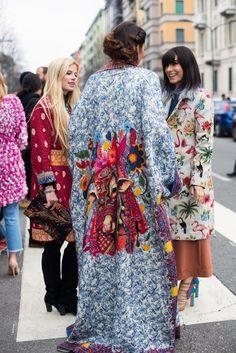 Fashion Week, Look Fashion, High Fashion, Winter Fashion, Womens Fashion, Fashion Fashion, Classy Fashion, French Fashion, Modest Fashion