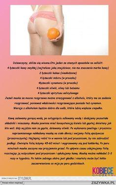 Bronzer, Sephora, Beauty Hacks, Beauty Tips, Serum, Lotion, Health Fitness, Detox, Fruit