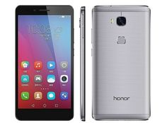 Huawei set to launch Honor 5X smartphone in India on January 28
