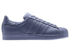 release date: e316b 77a6b Adidas Superstar Supercolor Pack Shade gris Originals Pharrell x Williams  Chaussures Pas Cher Pour Homme