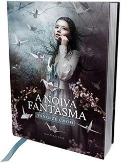 R$ 38,32 A Noiva Fantasma - Livros na Amazon.com.br