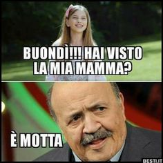 Funny Images, Funny Photos, Italian Memes, Daily Mood, Serious Quotes, Pokemon, Clash Royale, Sarcasm Humor, Funny Messages
