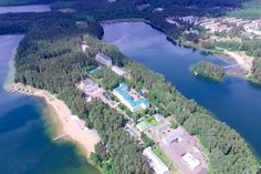 Озера в Бобрице бобрица pinterest community