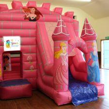 Dode Tuinkabouters Te Koop Op Wwwgigagadgetsbe Gadgets Ive - Childrens birthday party ideas auckland
