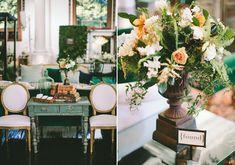 the_cream_event_los_angeles_vibiana_emerald_gold_wedding_ideas_14.jpg (570×400)