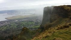 Cavehill Belfast Belfast City, What A Beautiful World, Water, Outdoor, Gripe Water, Outdoors, Outdoor Games, The Great Outdoors