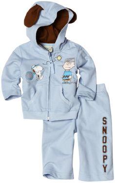 Size S Boys' Sweatshirts & Hoodies Sears