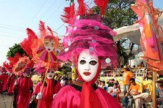 Fotos+De+Barranquilla | Barranquilla (Colombia) toma el modelo de Colima para la campaña de ...