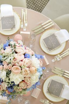 Tablescapes, Table Settings, Table Decorations, Weddings, Home Decor, Birthday, Decoration Home, Room Decor, Table Scapes