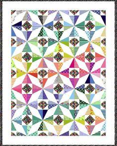 Chat portrait 100/% coton quilting tissu 72 individual panneaux 9 designs