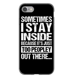 Are you looking for Funny Mugs Or Funny T Shirts for Men or Funny T Shirts for Woman or Funny iPhone Case? You are in right place. Your will get the Best Cool T Shirts or Funny Shirts in here. We have Awesome Shirts with Satisfaction Guarantee. Funny Phone Cases, Ipod Cases, Iphone Phone Cases, Iphone Case Covers, Friends Phone Case, Awesome Shirts, Funny Outfits, Cute Cases, Quites