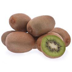 Fruits │Frutas - #Fruits Kiwi