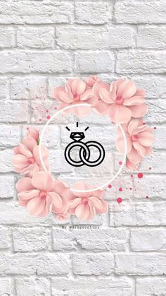 Cute Wallpapers, Wallpaper Backgrounds, Iphone Wallpaper, Story Instagram, Instagram Logo, Organizar Instagram, Insta Icon, Instagram Highlight Icons, Art Girl