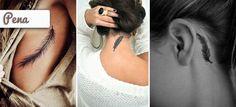 tatuagens-femininas-2016-4