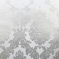 Classic Wallpaper Gia Damask Muriva 70150 - http://www.muriva.com/portfolios/classic-wallpaper-gia-damask-muriva-70150-2/