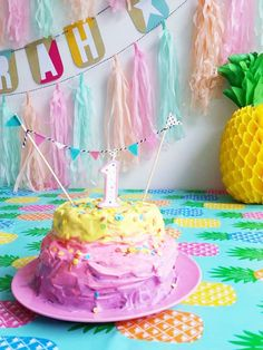 Pleasing 8 Beste Afbeeldingen Van Baking Recipes Lekker Eten En Recepten Personalised Birthday Cards Akebfashionlily Jamesorg