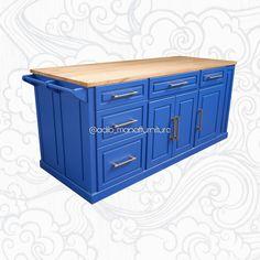 Island Table, Kitchen Sets, Buffet, Cabinet, Storage, Furniture, Home Decor, Diy Kitchen Appliances, Clothes Stand