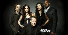 Human Target TV series HD Wallpaper Wallpapers List - page 1 . Best Series, Tv Series, Mark Valley, Jackie Earle Haley, Human Target, Old Shows, Me Tv, Movies Showing, On Set