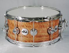 DW-CL1465SD/EX-FEDE/C:VLT仕様 [Fiddle Back Eucalyptus / Maple 11ply] 【店頭展示チョイキズ特価品:45%OFF】 【1台限り!】