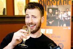 Loki, Thor, Legolas, Natasha Romanoff, Tony Stark, Avengers, Wattpad, Jeremy Renner, Marvel Memes
