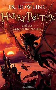 Harry Potter and the Order of the Phoenix: 5/7 (Harry Potter 5) by J.K. Rowling http://www.amazon.co.uk/dp/1408855690/ref=cm_sw_r_pi_dp_F2g.ub1JKQ5DN