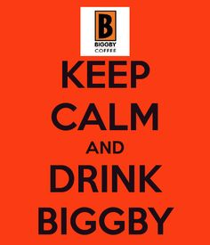 Biggby Coffee - Biggby Blues | java | Pinterest | Biggby coffee ...
