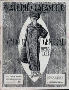 Grande traversée Été 1913 (débat) - Histoire - France Culture. English translation: http://translate.google.com/translate?sl=auto&tl=en&js=n&prev=_t&hl=en&ie=UTF-8&u=http://www.franceculture.fr/emission-grande-traversee-ete-1913-debat