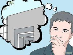 Start a Nail Salon - wikiHow