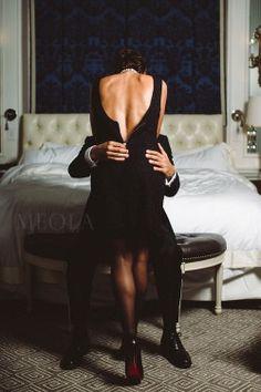 #luxury #fashion    La Dolce Vita ~ Classy & Beautiful   @NYRockPhotoGirl ✿ڿڰۣ ♥♥•♥♥