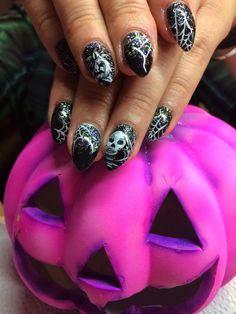 Halloween kann kommen 2014
