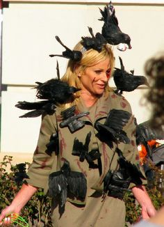 Google Image Result for http://www.college-humor.info/Halloween-Costumes/images/The-Crows-Scary-Halloween-costume.jpg