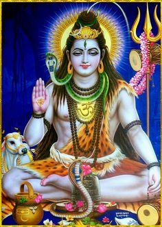 Karthigai Somavar is the Mondays in the Karthigai month which is dedicated to Lord Shiva. Shiva devotees observe Karthigai Somavara Vratam, offer prayers, special pujas and rituals on these days to obtain the grace and divine blessings. Shiva Parvati Images, Mahakal Shiva, Shiva Art, Shiva Statue, Ganesha Art, Krishna Images, Photos Of Lord Shiva, Lord Shiva Hd Images, Lord Shiva Hd Wallpaper