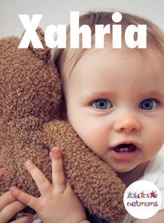 You may not initially think of naming your baby with something beginning with X , it does after all, seem quite unsual. However everyone is looking for something fresh and unique, so why not consider some of these beautiful names beginning with X for both boys and girls.