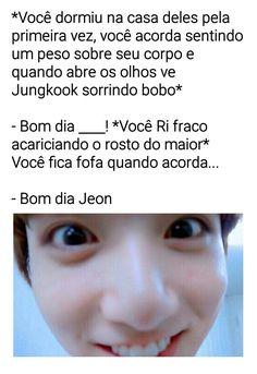 Jeon Jungkook Hot, Bts Bangtan Boy, Foto Bts, Jung Kook, Shop Bts, K Pop, Fanfic Kpop, Fanfiction, Bts Imagine
