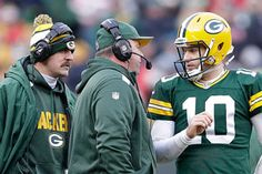Packers vs. Lions: Keys to the Game - http://jerseyal.com/GBP/2013/11/27/packers-vs-lions-keys-to-the-game/ http://jerseyal.com/GBP/wp-content/uploads/2013/11/packers-lions-rodgers-flynn-300.jpg