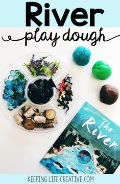 Sensory Rooms, Sensory Activities, Preschool Activities, Preschool Classroom, Discovery Bottles, Homemade Playdough, Physical Education Games, Creative Teaching, Dough Recipe