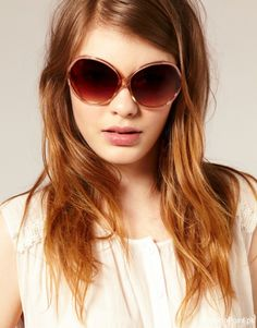 48708a202cf Trendy Sunglasses www.focalglasses.com Best Vision in The World! Stylish  Sunglasses