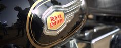 Here's five things that you will definitely love about ‪#‎RoyalEnfield‬ Bullet : https://royalenfield.karnavati.co/2016/08/04/five-things-you-will-love-about-royal-enfield-bullet/