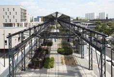 adh-nantes-jardin-des-fonderies-43 « Landscape Architecture Works | Landezine