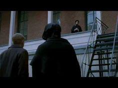 Doubt [2008] [John Patrick Shanley] [Drama]