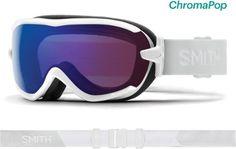 1fd04af7a19 218 Best  Skiing   Snowboarding   Ski   Snowboard Goggles  images