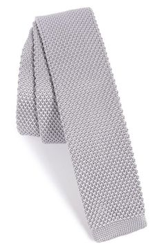 Topman Knitted Tie..Perfect