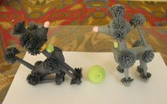 Poodles-playing-pic_527