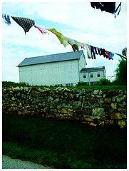 Amish clothesline #EasyNip