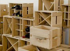 http://jamesmudge.co.za/files/gimgs/1_dippennaar-crates3.jpg