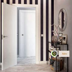 Puertas de interior de madera - Leroy Merlin
