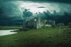 Különös, rejtélyes legendák és mítoszok (x) | egy.hu Thunder Strike, Stop The Rain, Dark Power, Very Beautiful Woman, Separate Ways, About Time Movie, How Are You Feeling, Painting, Woods