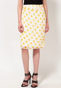 #skirts #jabongworld #skirt